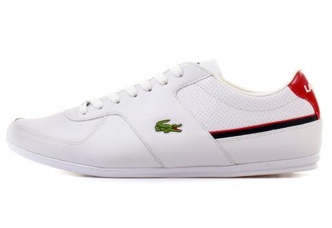 Lacoste Pantofi Taloire Sport