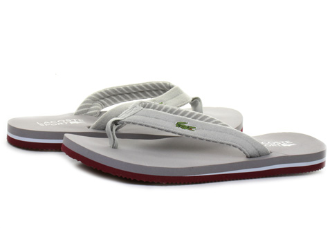 Lacoste Slippers Randle