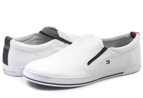 146cb9b750 Harry 2d - 14S-6969-100 - Online shop for ... - Tommy Hilfiger Shoes