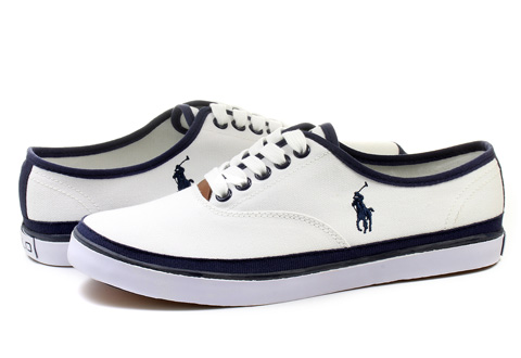 Oran Ii 354 b w1s5d Online Shop For Sneakers Shoes And Boots