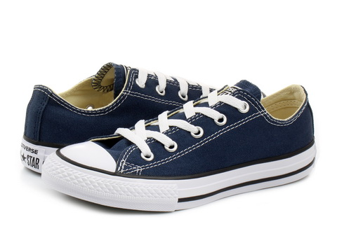 Converse Tenisky Chuck Taylor All Star Youth Ox