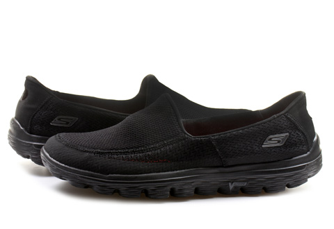 Skechers Slip-on Go Walk 2