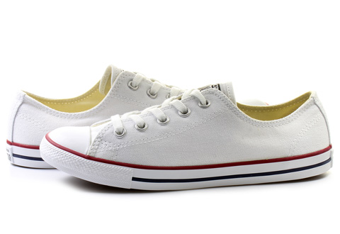Converse Sneakers Ct As Dainty Ox