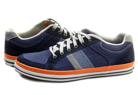 Skechers Pantofi Boren