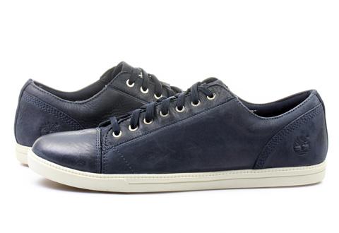 Timberland Pantofi Fulk Ox