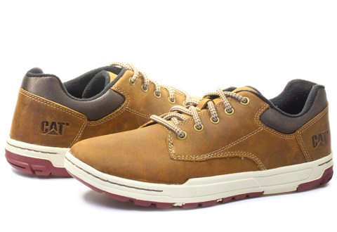 Cat Pantofi Colfax