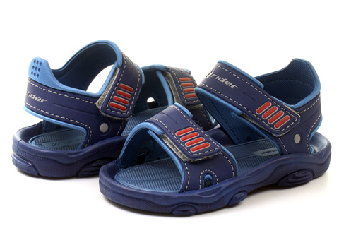 Rider Sandals Rs2 Ii