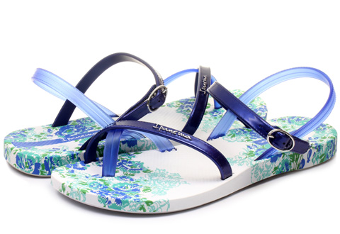 Ipanema Sandals Fashion Sandal Vi