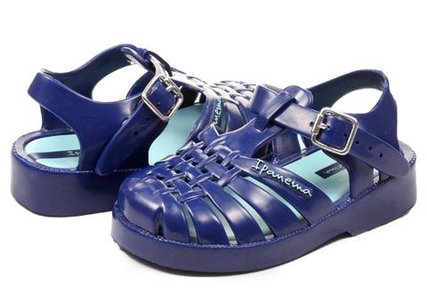 Ipanema Sandals Aranha