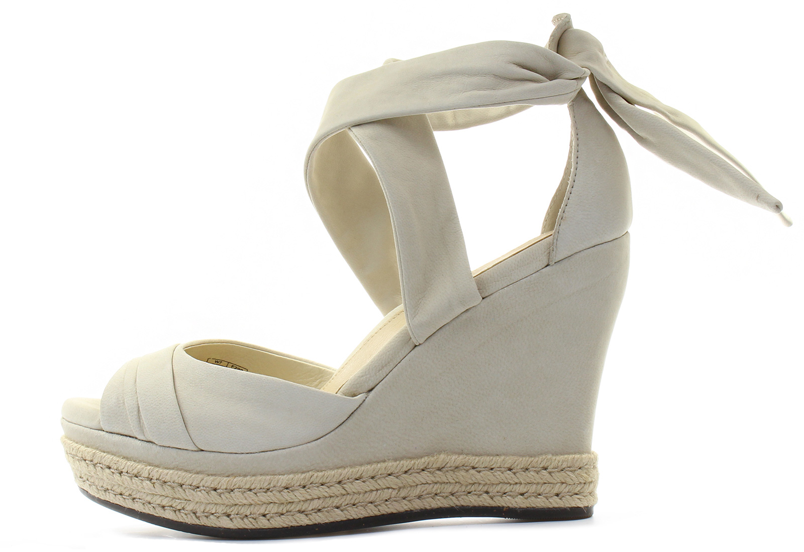a53e58f1b26 Ugg Sandals - W Lucy - 1004279-nud - Online shop for sneakers, shoes and  boots