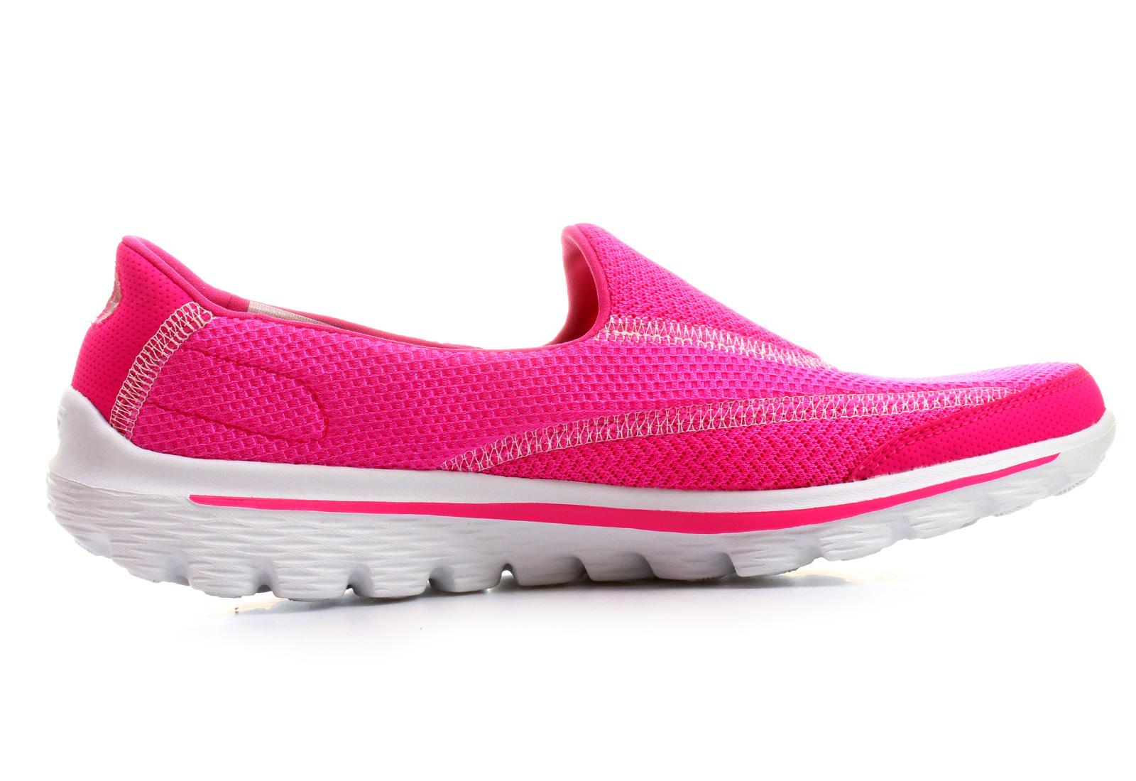skechers shoes go walk 2 13590 hpk shop for