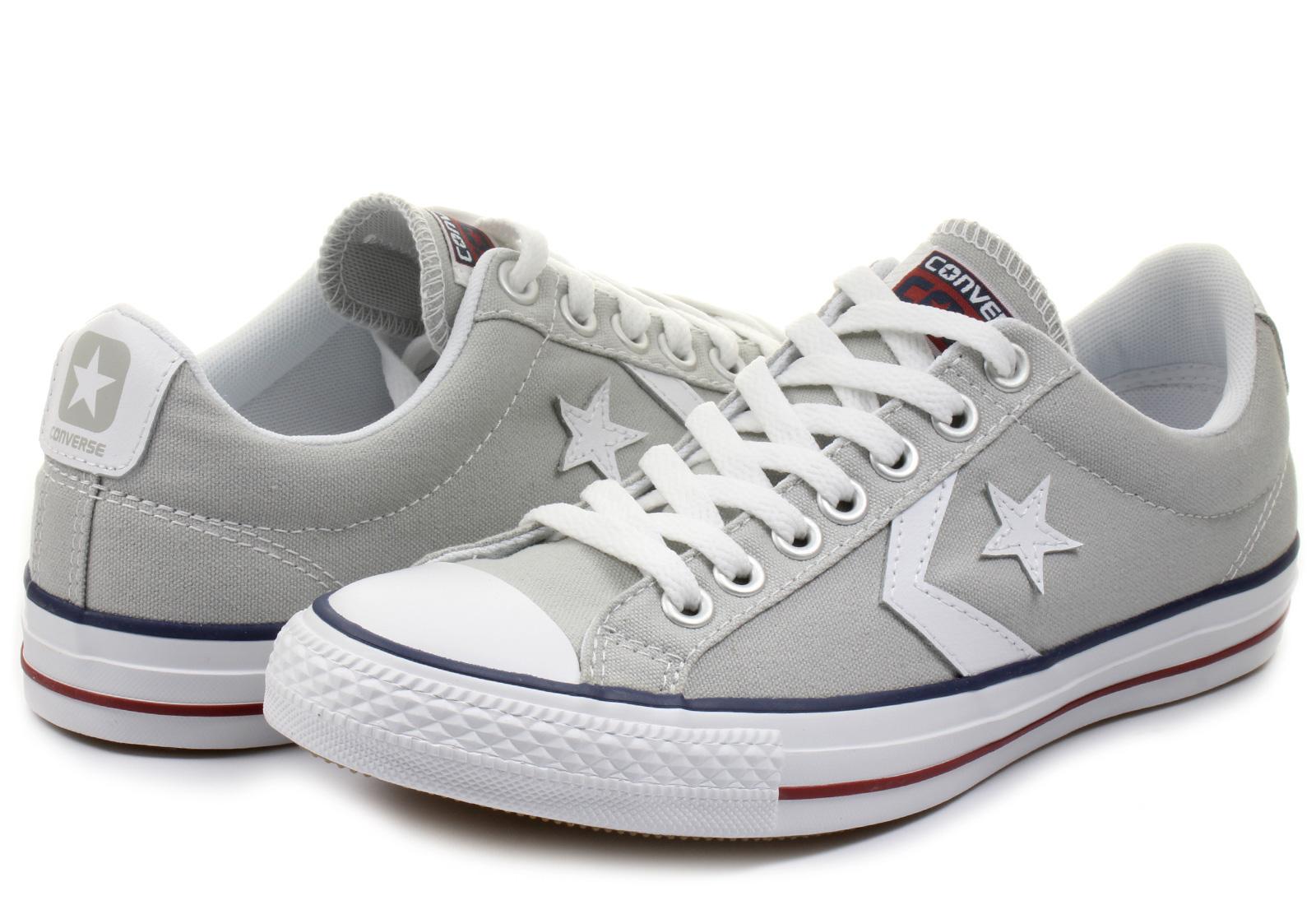 Converse Tenisky - Star Player Ev Ox - 136929CTenisky 870f4a8ba4