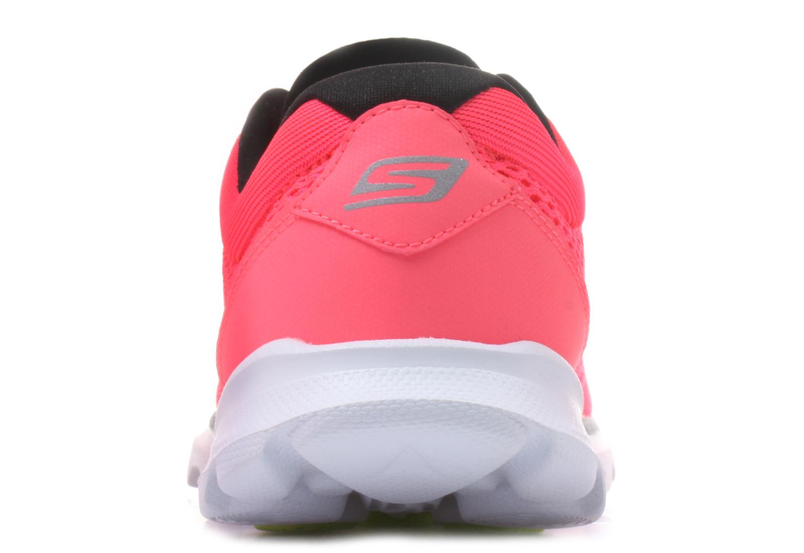 Skechers Cipő - Go Run Sprint - 13912-hpbk - Office Shoes Magyarország 2b04f1d353