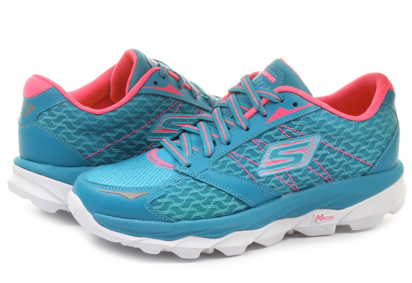Skechers Shoes Go Run Ultra