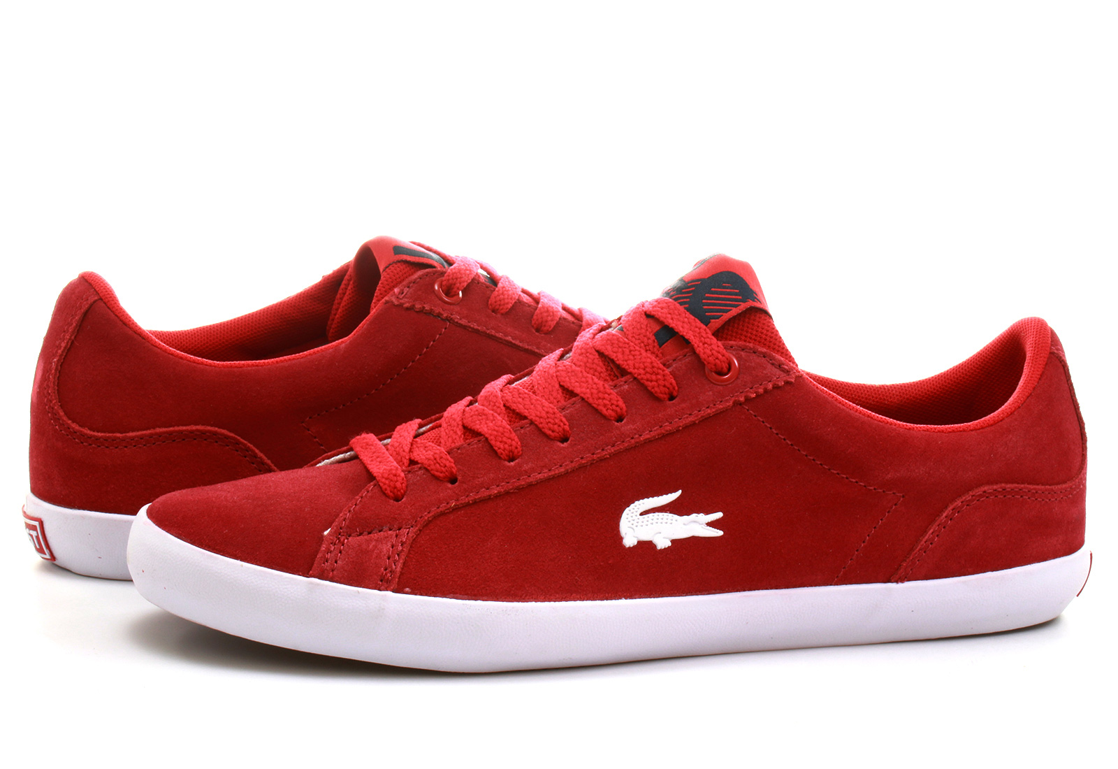 Shoes - Cresion - 141scm1004-17k - Online shop for sneakers, shoes ...