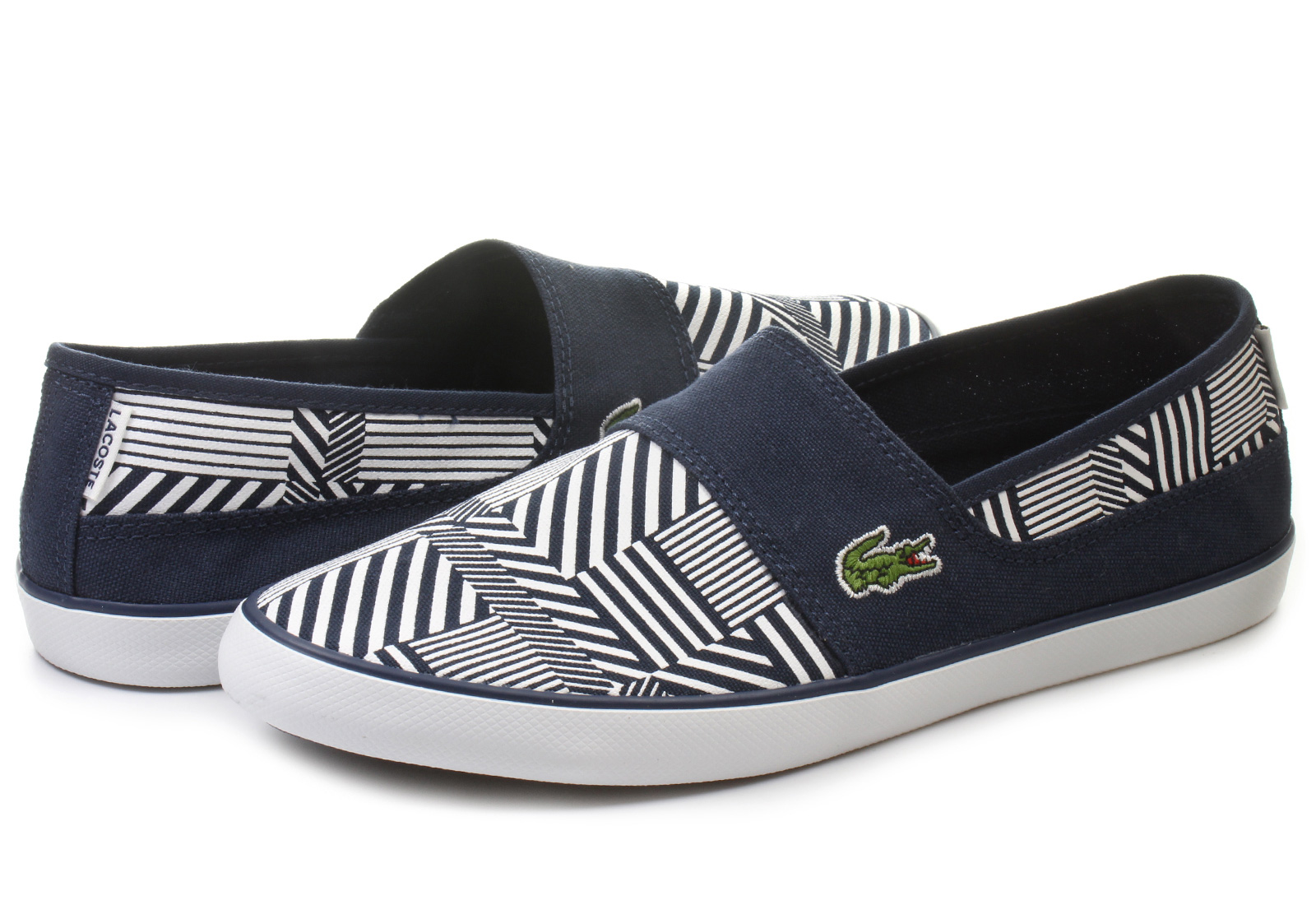 b76ed243e Lacoste Shoes - Marice - 141spm1046-121 - Online shop for sneakers ...