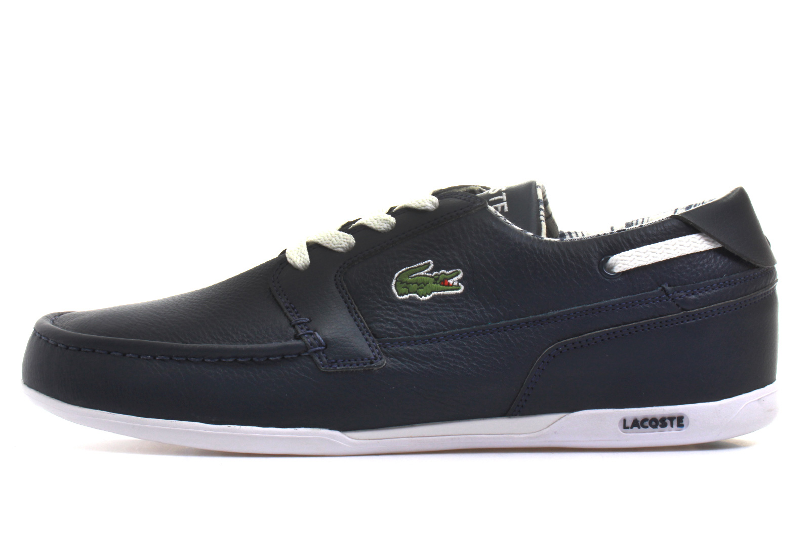 Shop all Lacoste products - Choose from a huge selection of Lacoste products from the most popular online stores at Best Life.