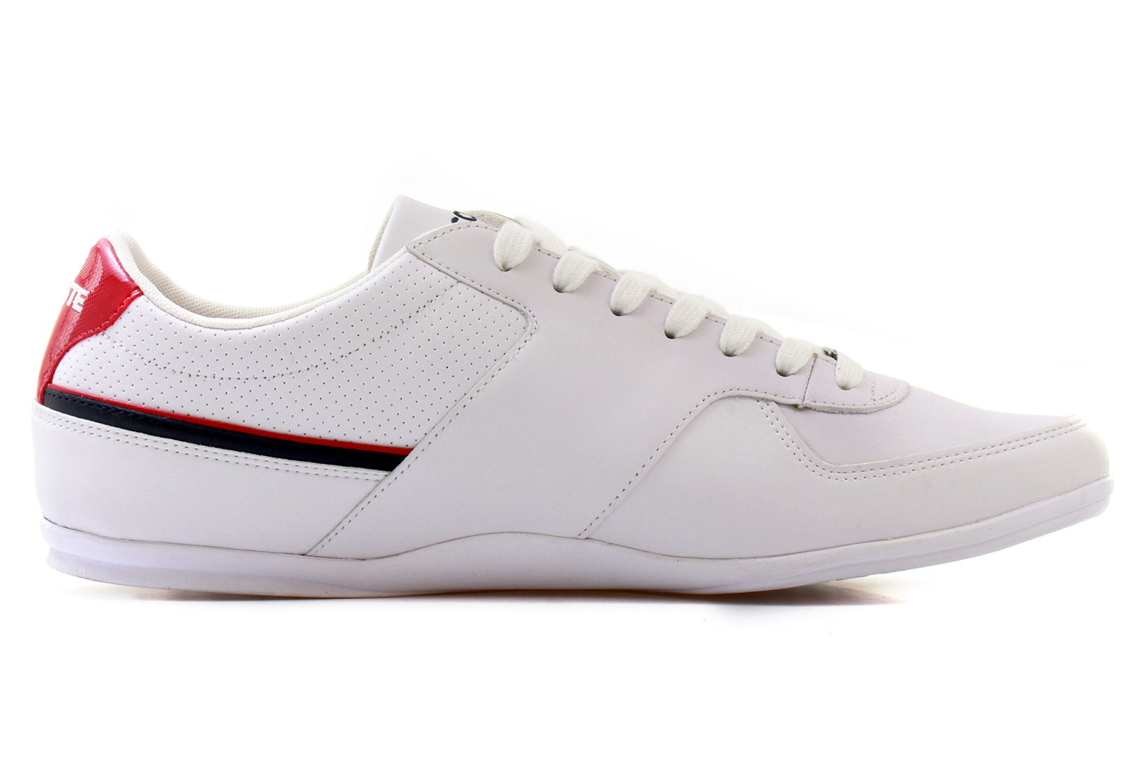 lacoste shoes taloire sport 141spm1093 1y8