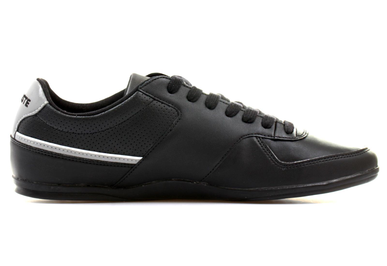 lacoste shoes taloire sport 141spm1093 231