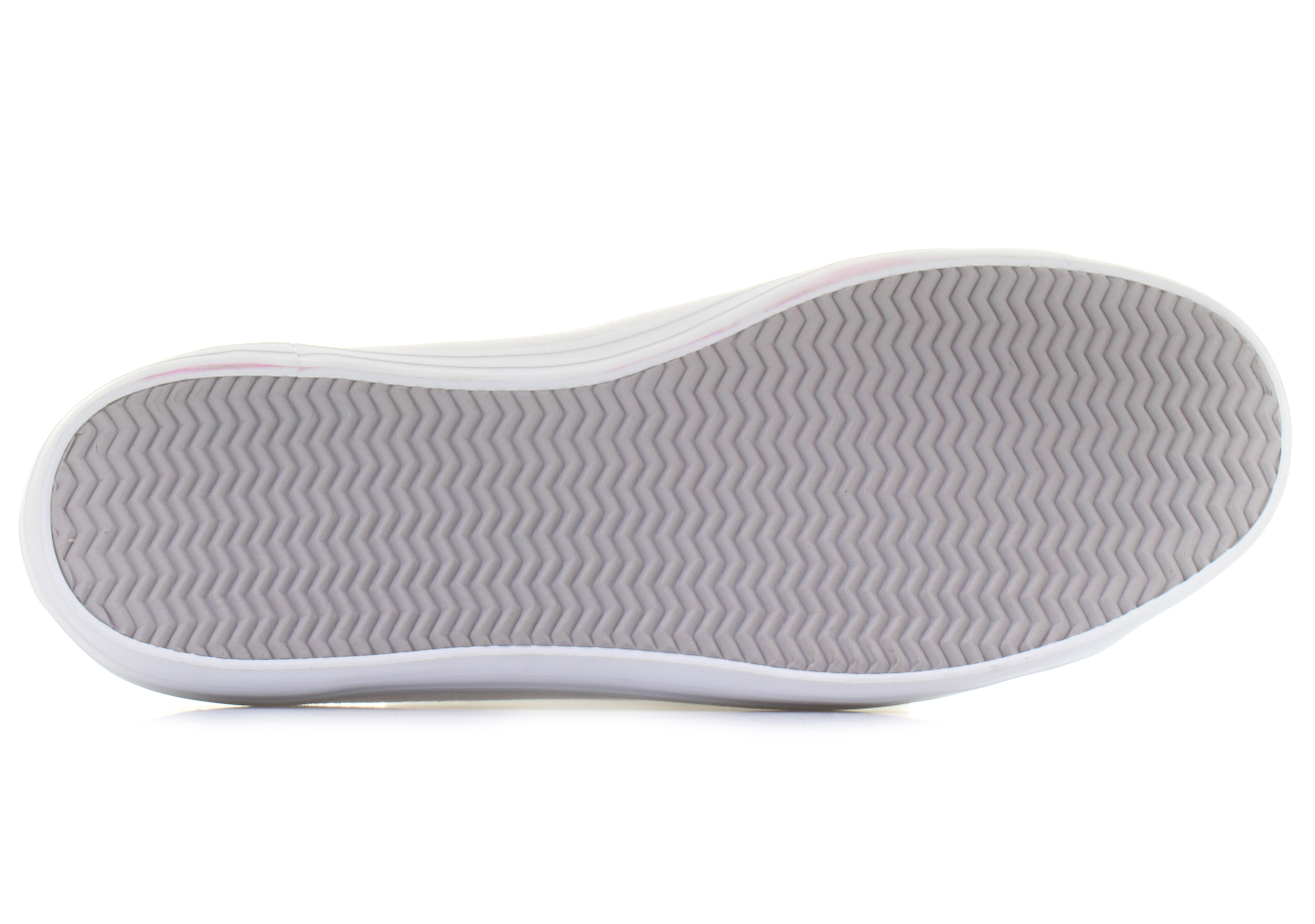 Lacoste Balerina - Ziane Chunky - 141spw0105-21g - Office Shoes ... 0abd79eb3f