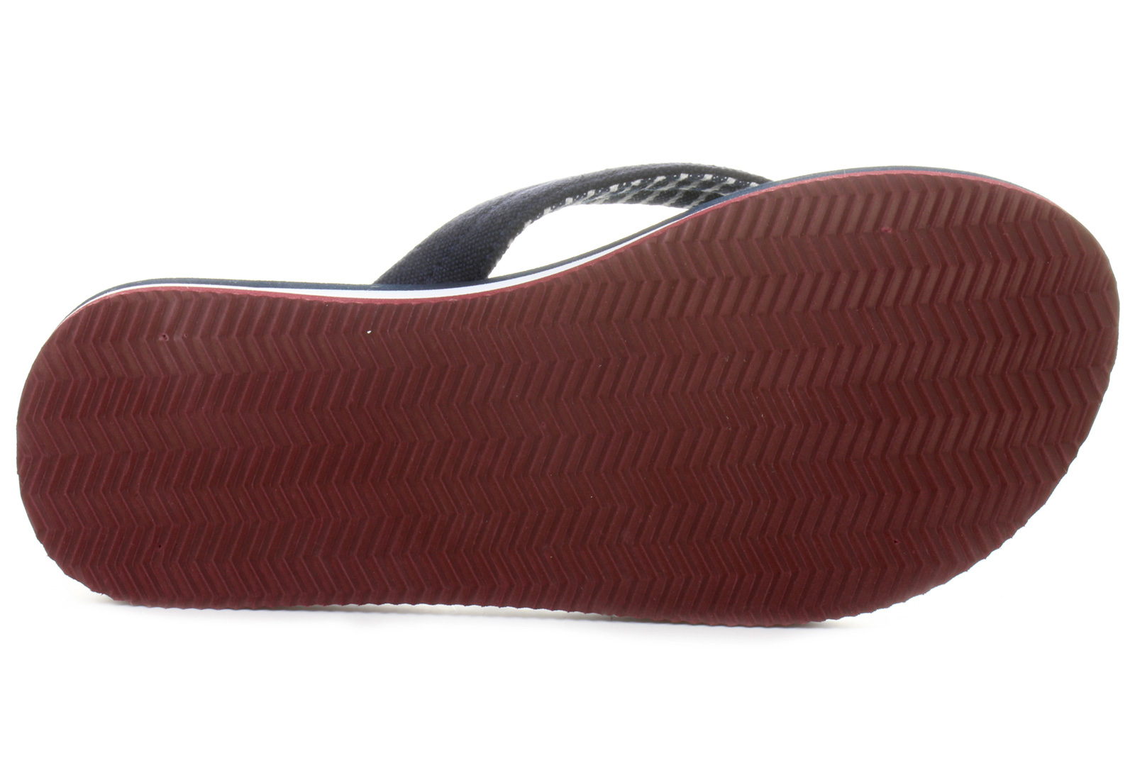 ef42acde33d Lacoste Slippers - Randle - 141spw0115-db4 - Online shop for ...