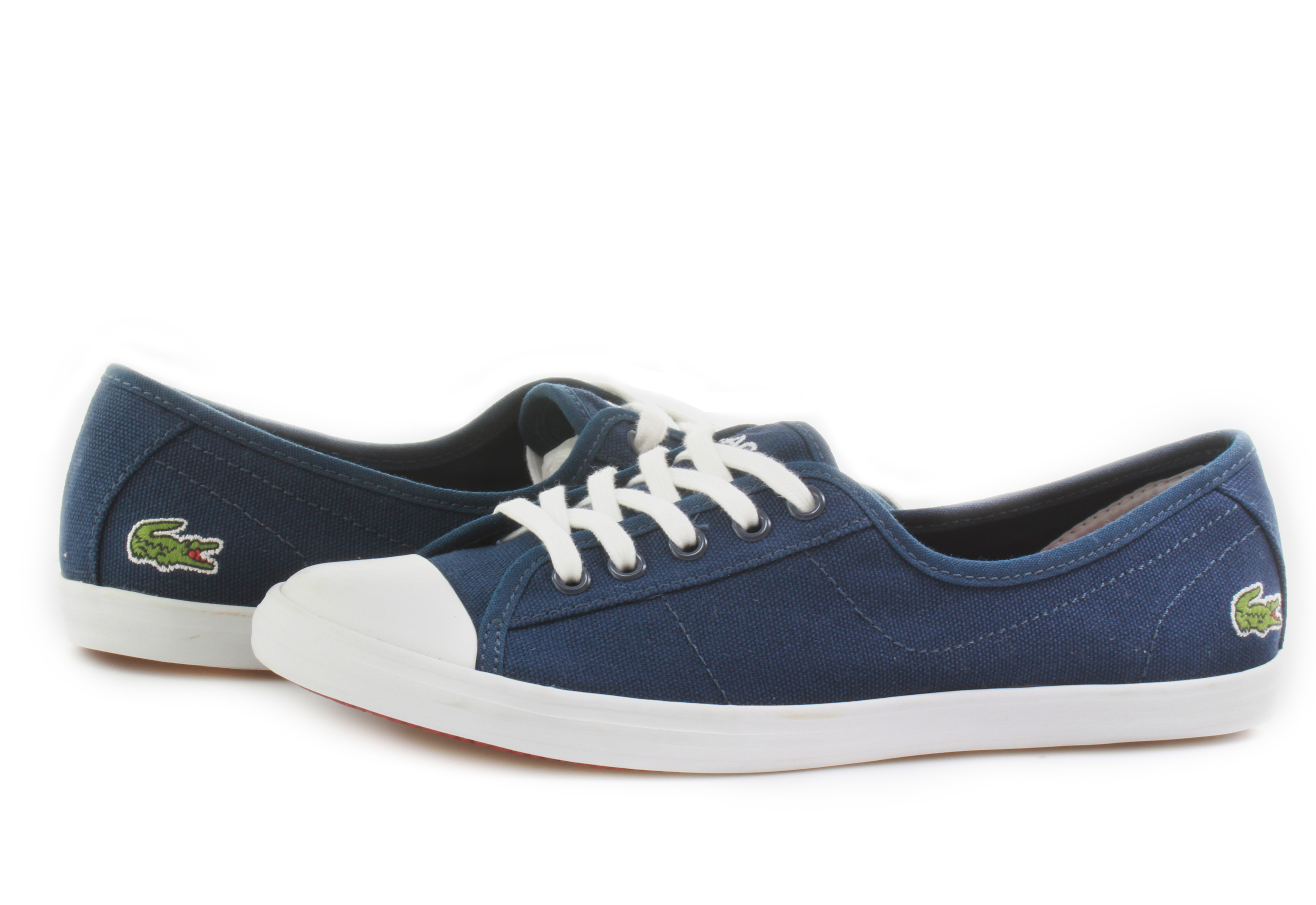 Lacoste online shopping in india
