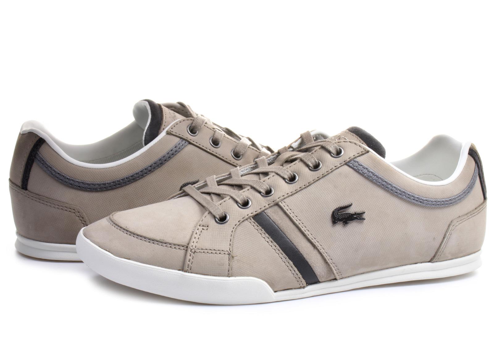 d35f005be50 Lacoste Shoes - Rayford - 141srm1230-158 - Online shop for ...