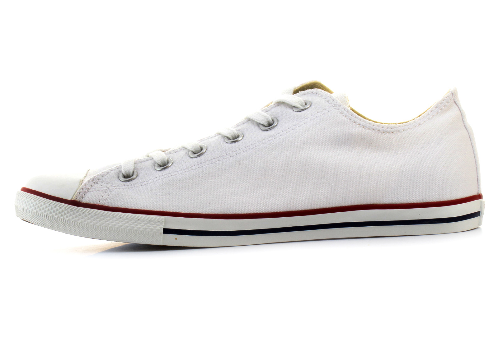 converse sneakers chuck taylor all star lean ox 142270c online shop for sneakers shoes. Black Bedroom Furniture Sets. Home Design Ideas