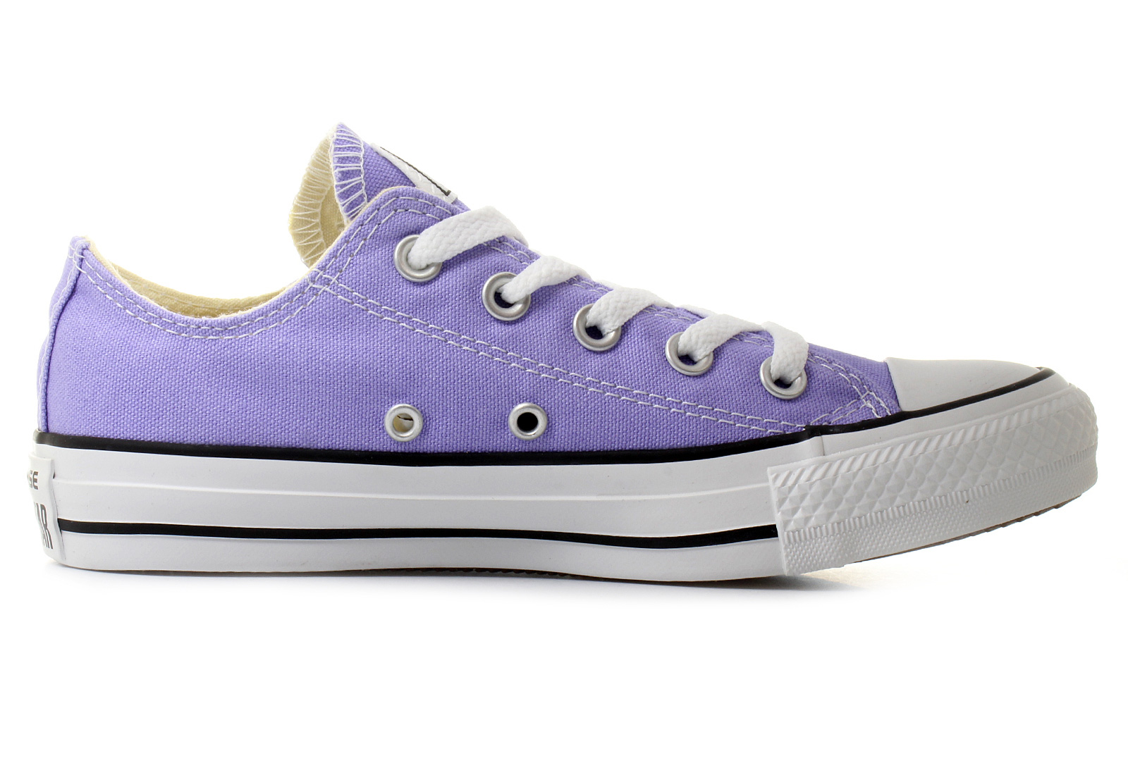 6dd09a1829 Converse Tenisky - Chuck Taylor All Star Seasonal Ox - 142375c ...