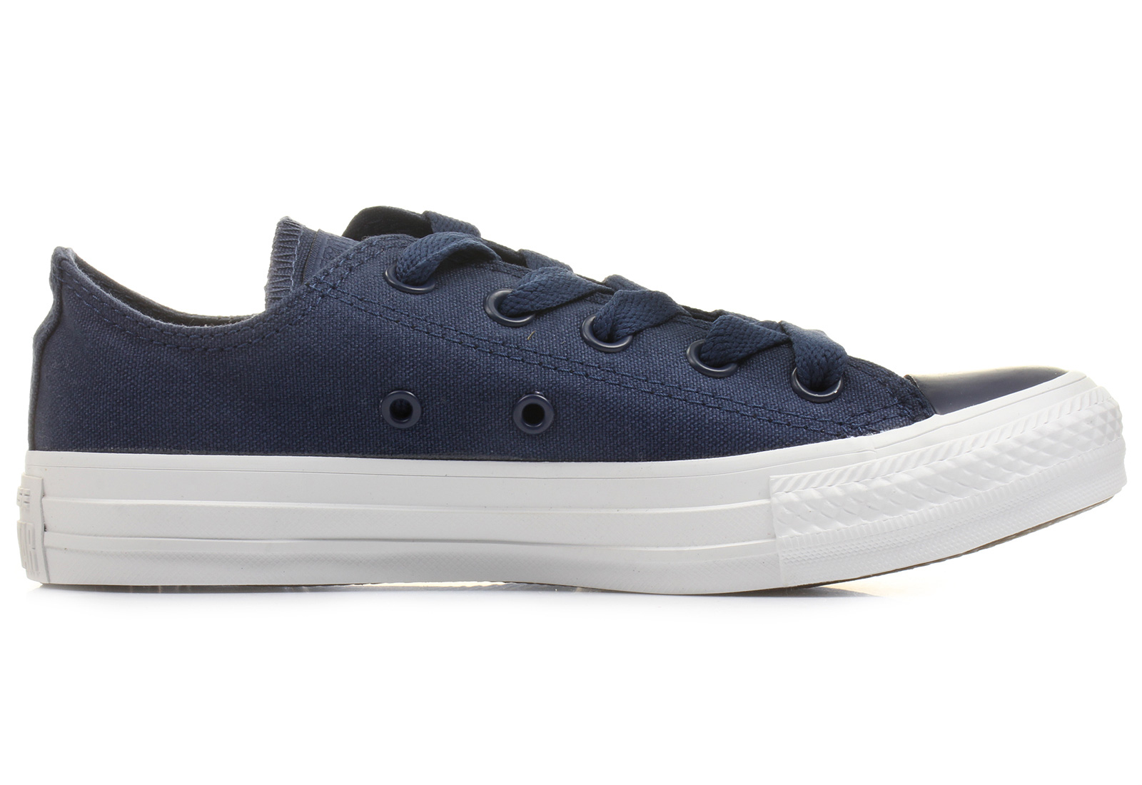 bb75a162ead0ce Converse Sneakers - Chuck Taylor All Star Specialty Mono Ox ...