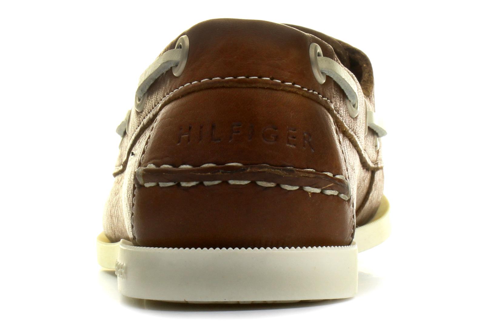 pin tommy hilfiger martha boots schuhe beige on pinterest. Black Bedroom Furniture Sets. Home Design Ideas