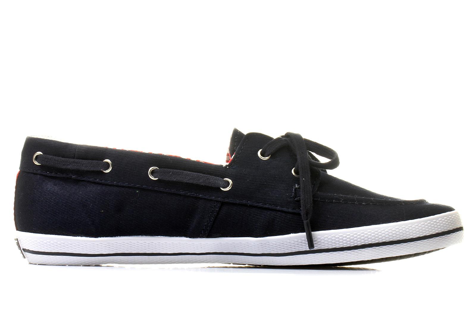 954c4075a994 Tommy Hilfiger Shoes - Victoria 11d - 14S-6881-403 - Online shop for ...
