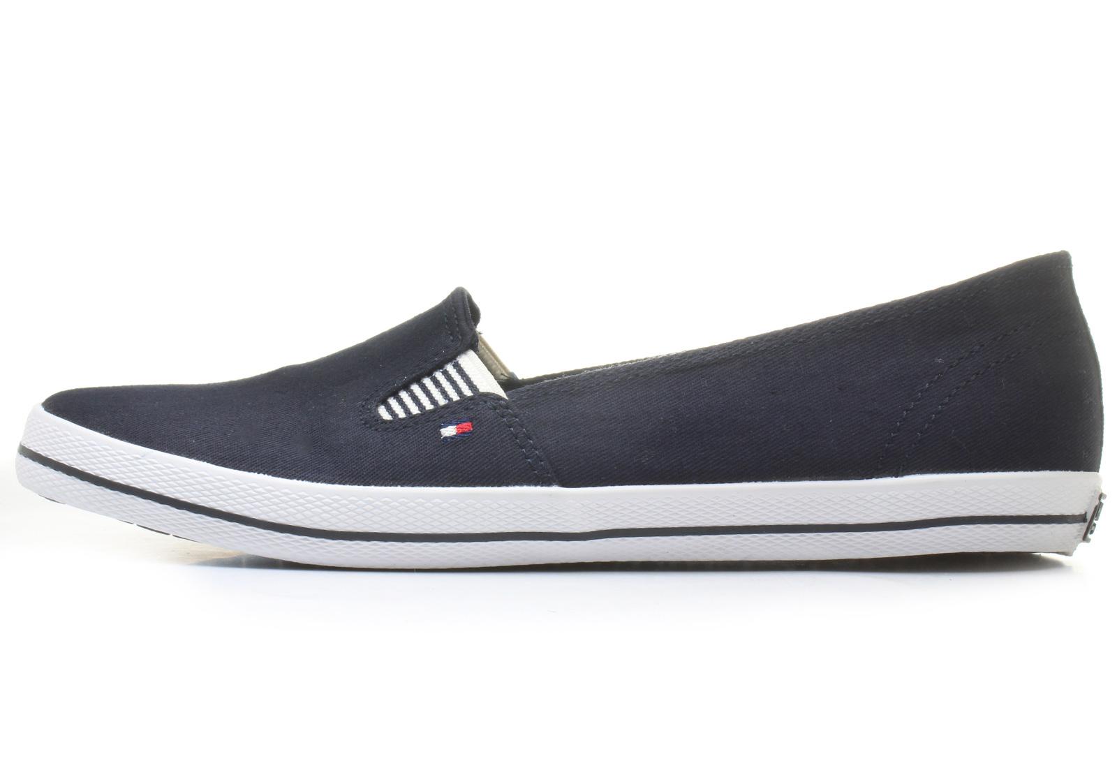 tommy hilfiger shoes victoria 12d 14s 6882 403 online shop for. Black Bedroom Furniture Sets. Home Design Ideas