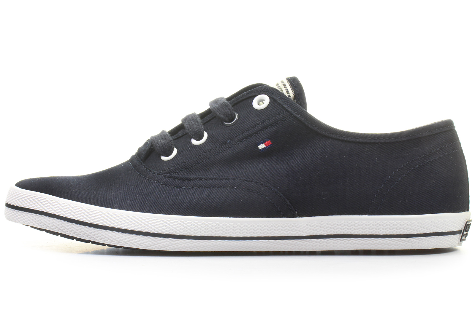 tommy hilfiger sneakers victoria 1d 14s 6883 403 online shop for. Black Bedroom Furniture Sets. Home Design Ideas