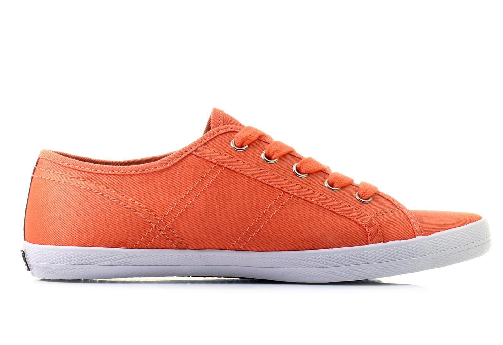 tommy hilfiger sneakers victoria 2d 14s 6884 692 online shop for. Black Bedroom Furniture Sets. Home Design Ideas