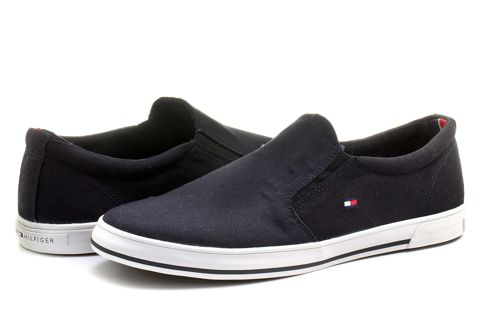Men S Beige Ankle High Shoes