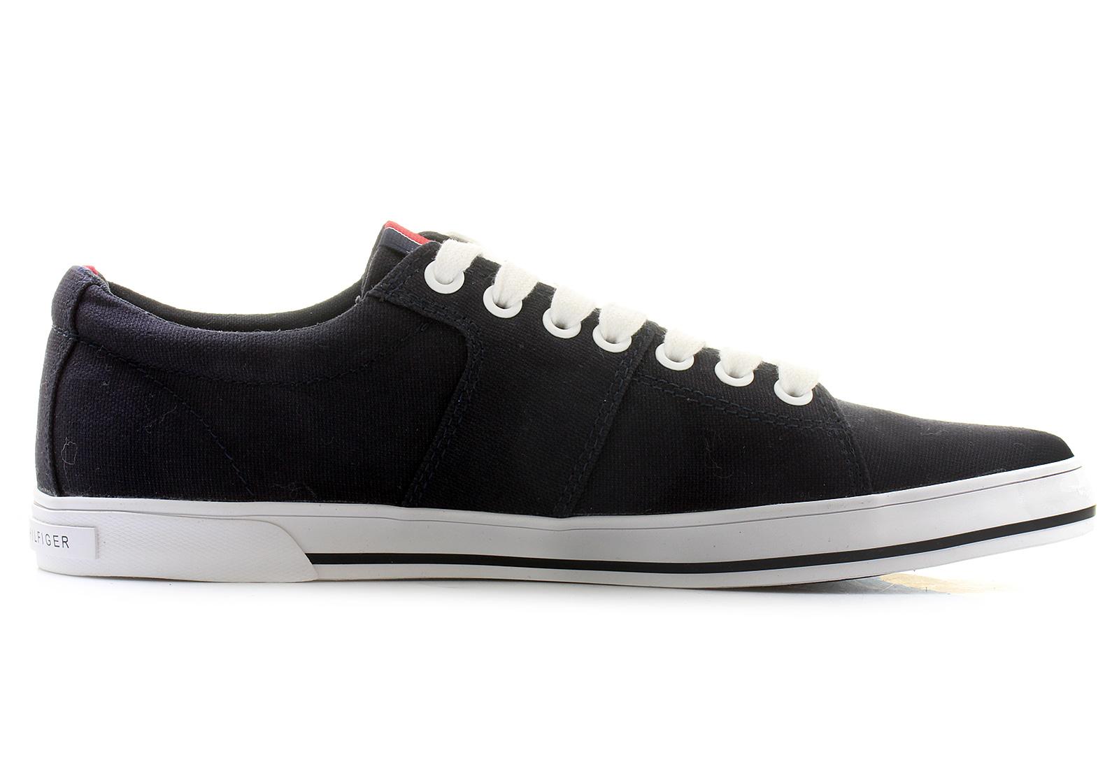 40571f61196072 Tommy Hilfiger Shoes - Harry 5d - 14S-6972-403 - Online shop for ...