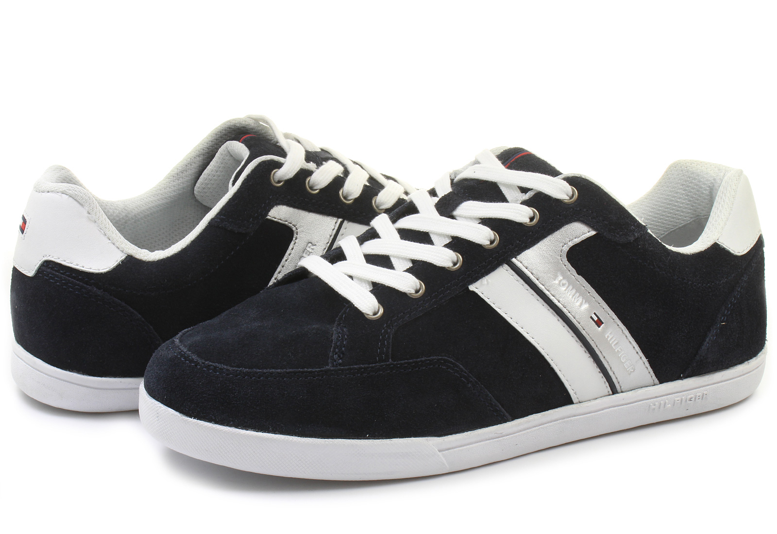 Tommy Hilfiger Shoes Rickey 6b 14S 6980 403 Online