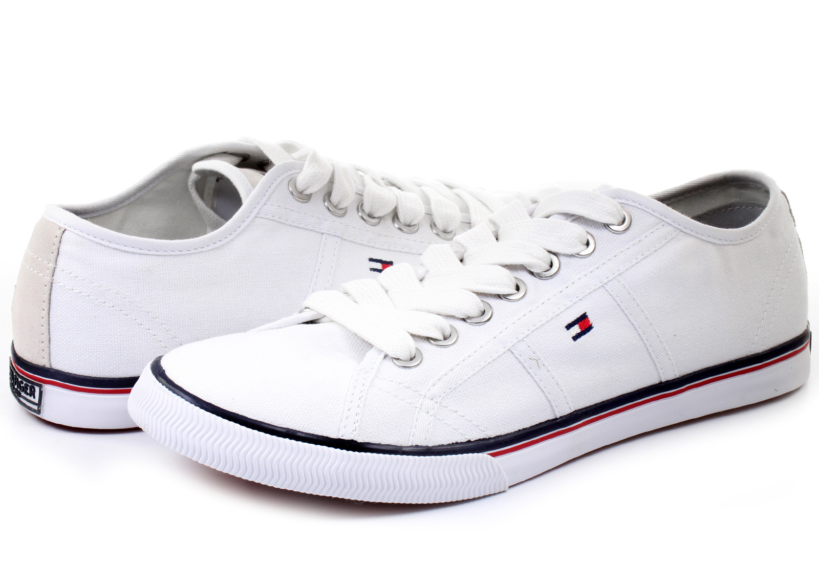 tommy hilfiger sneakers vantage 2a 14s 6983 100 online shop for sneakers shoes and boots. Black Bedroom Furniture Sets. Home Design Ideas