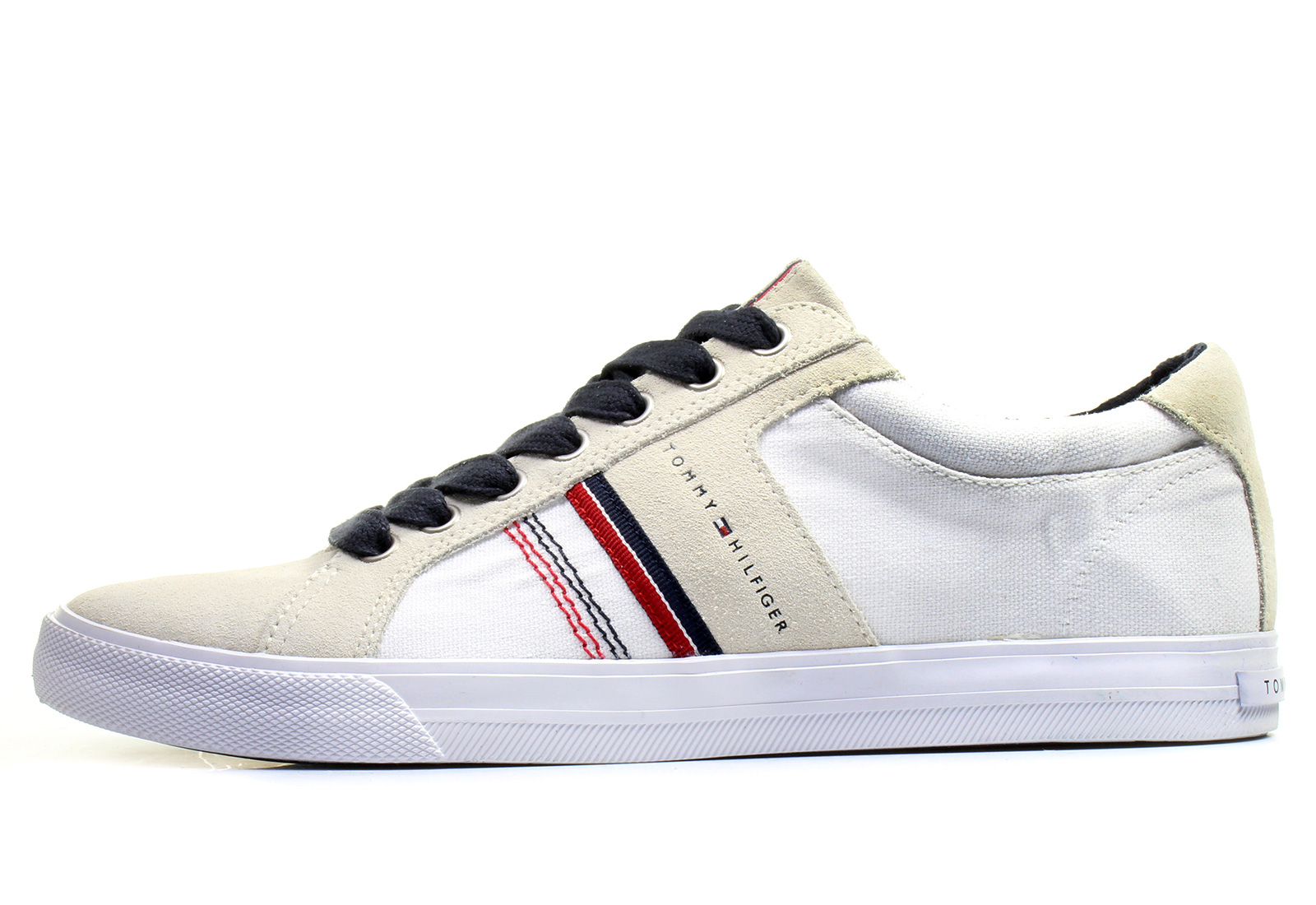tommy hilfiger shoes winston 5c 14s 6990 100 online shop for sneakers shoes and boots. Black Bedroom Furniture Sets. Home Design Ideas