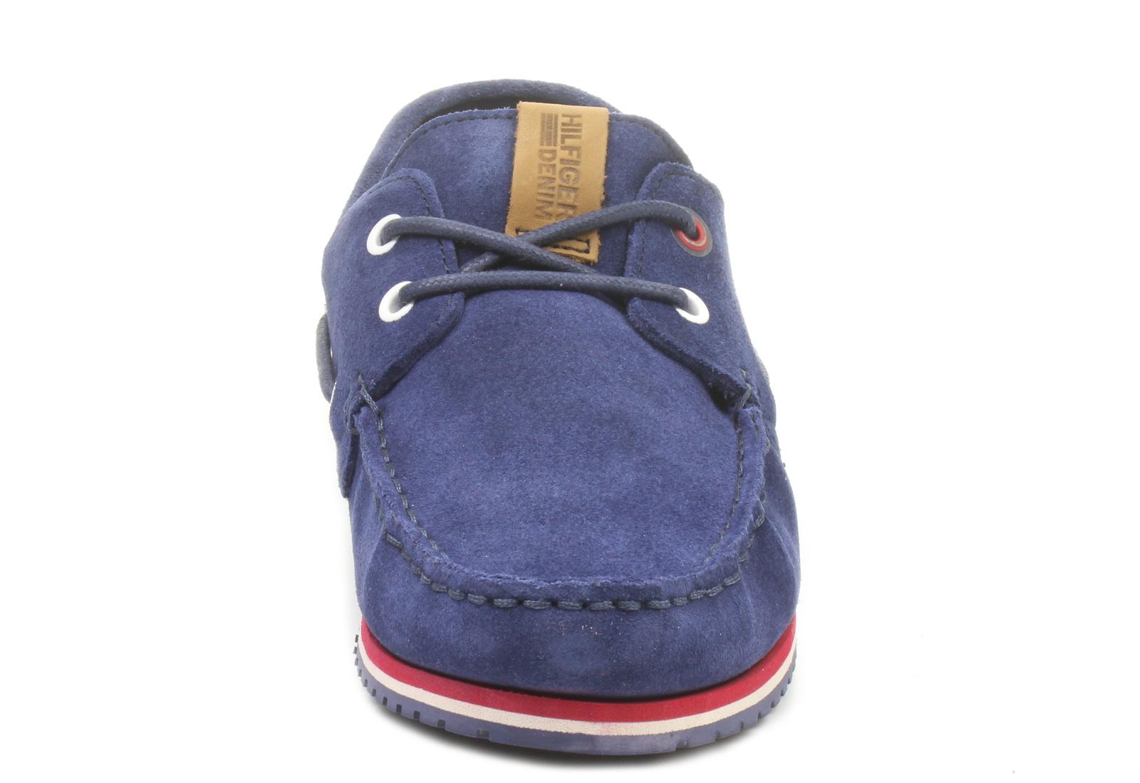 tommy hilfiger shoes nate 3b 14s 7002 409 online. Black Bedroom Furniture Sets. Home Design Ideas