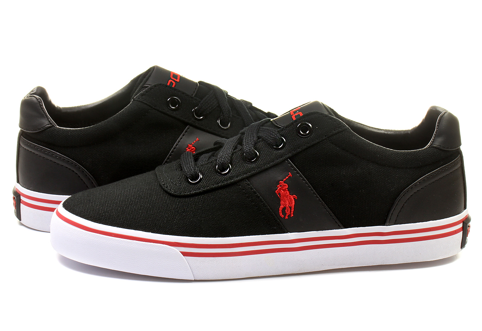 polo ralph lauren shoes hanford 221 c w0ss2 online shop for sneakers shoes and boots. Black Bedroom Furniture Sets. Home Design Ideas