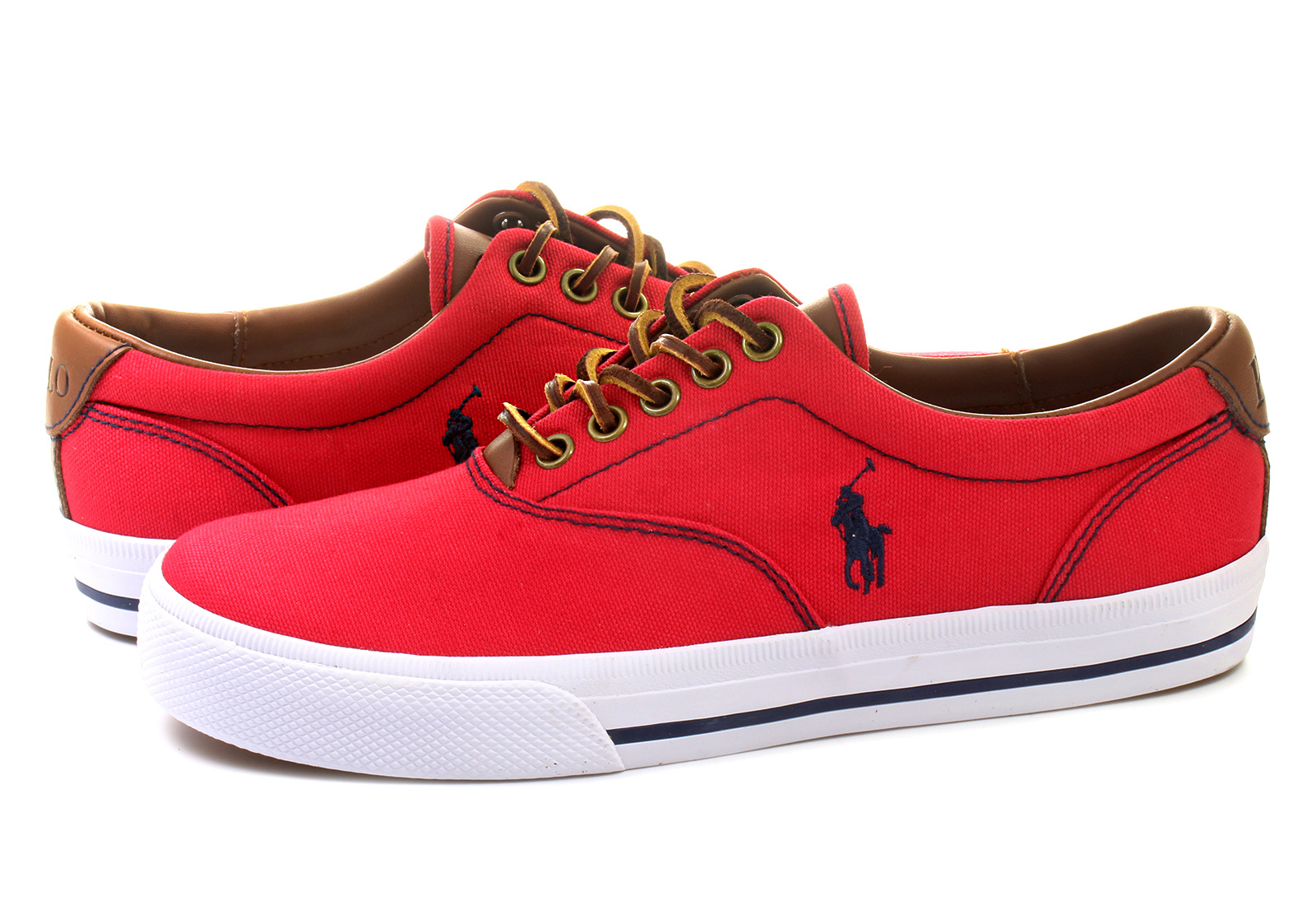 polo ralph lauren sneakers vaughn 222 c a6012 online shop for sneakers shoes and boots. Black Bedroom Furniture Sets. Home Design Ideas