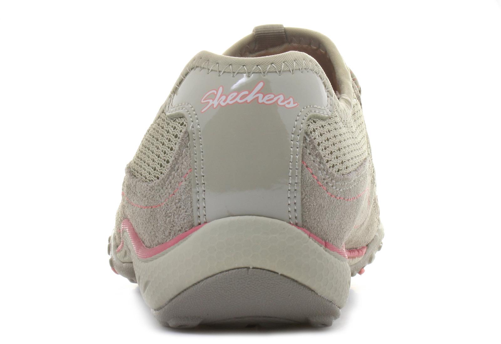 Skechers Relaxation Women S Shoes Size Size  Beige