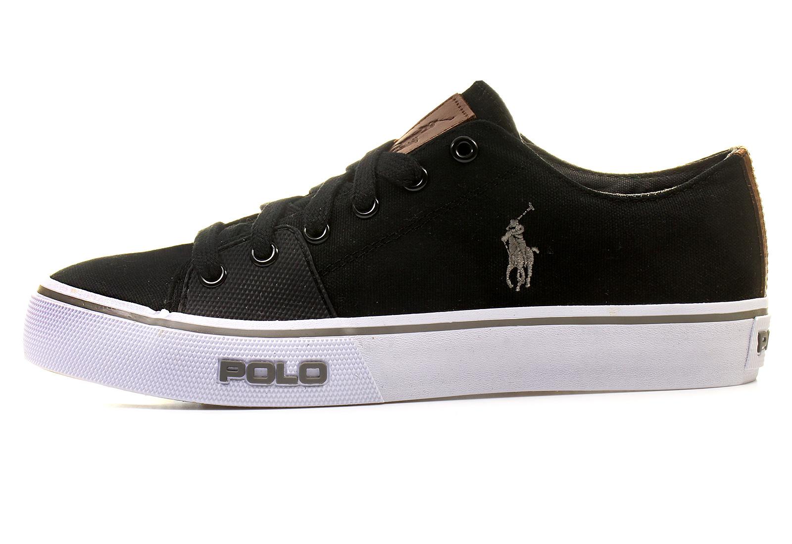 polo ralph lauren shoes cantor low 276 c w0d2x. Black Bedroom Furniture Sets. Home Design Ideas