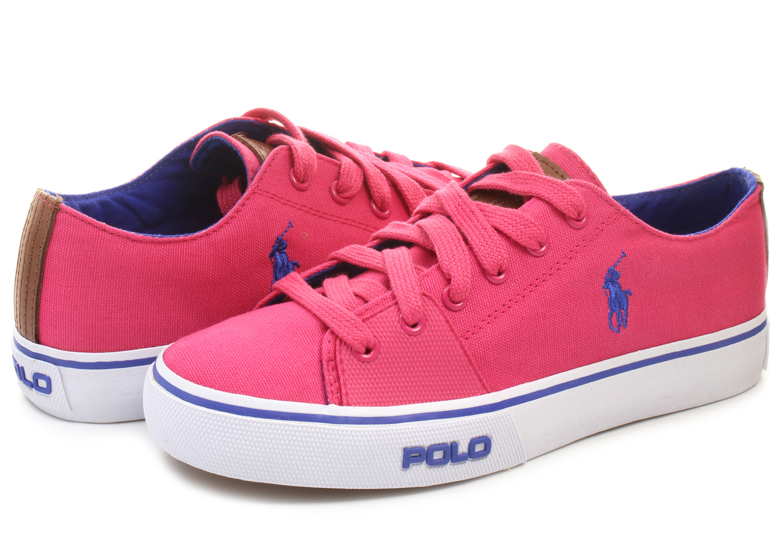 polo ralph lauren shoes cantor low 276 c w6d5e online shop for sneakers shoes and boots. Black Bedroom Furniture Sets. Home Design Ideas
