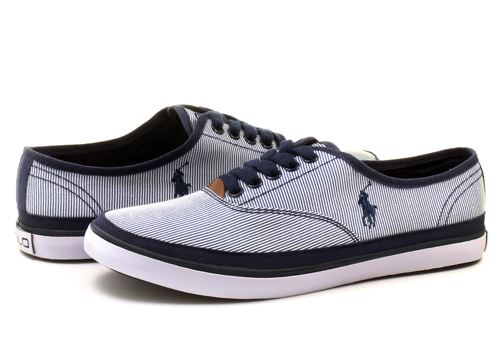 polo ralph lauren sneakers oran ii 354 b e4g5g online shop for sneakers shoes and boots. Black Bedroom Furniture Sets. Home Design Ideas