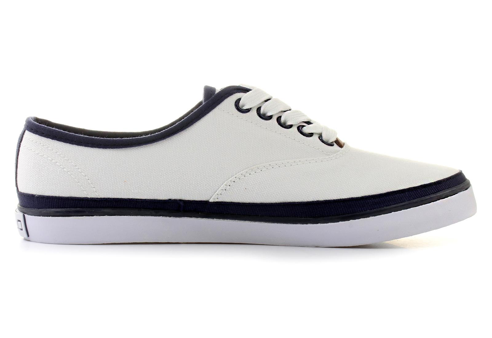 Ralph Lauren Boat Shoes Men Images 2015 S Leather