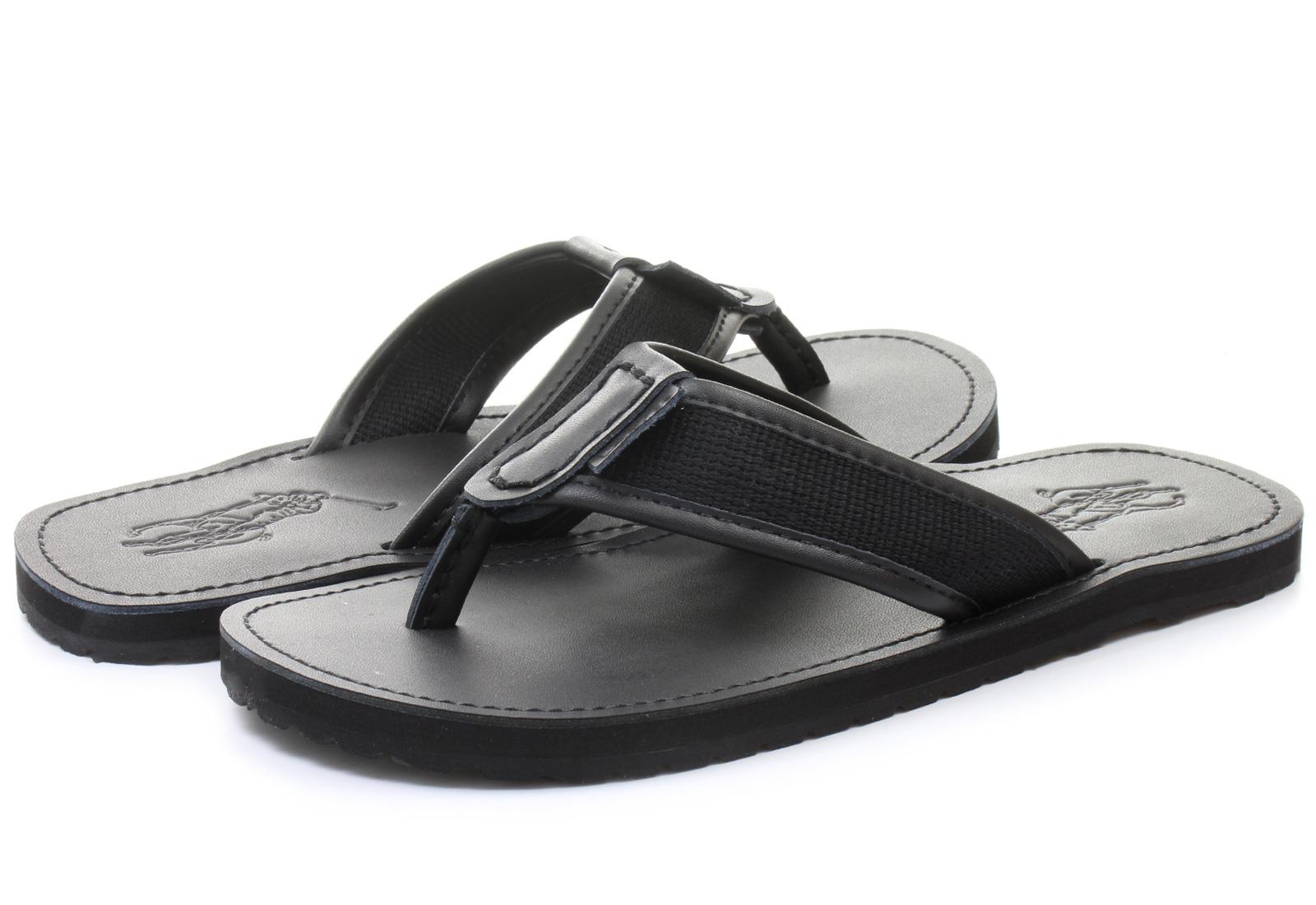 Ralph Lauren Käsilaukku : Polo ralph lauren slippers sullivan o w s