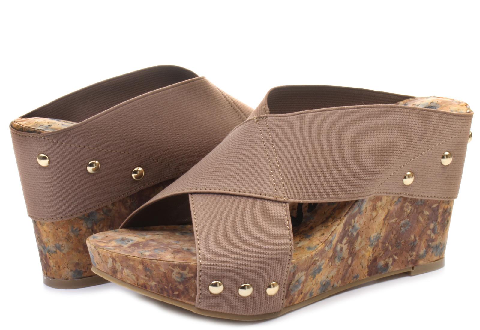 Shoes Papucs Skechers 38328 brn Magyarország Wink Office 4a88qvx